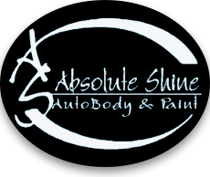 Absolute Shine Auto Body & Paint | Auto Repair & Service in Monte Vista, CO